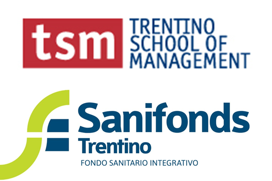 Sf news sanifonds trentino fondo sanitario integrativo for Istituti paritari milano