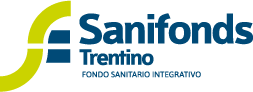 Sanifonds Trentino | Fondo sanitario integrativo